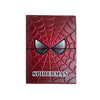 H00040 - Spider Man Passport Holder