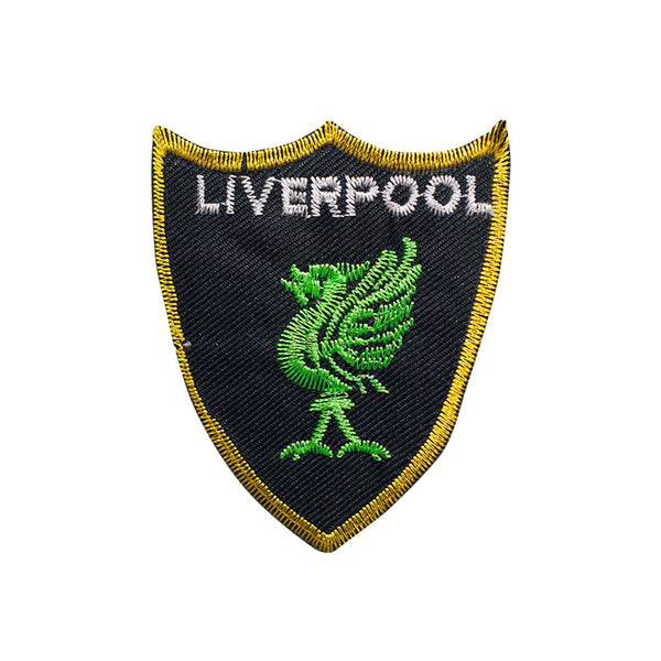 PT644 - Liverpool (Sew on)