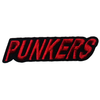 PH223 - Punkers (Iron on)
