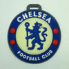 L00327 - Chelsea F.C. Luggage Tag