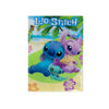 H00055 - Lilo and Stitch Passport Holder