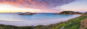 Twilight Beach | Sunrise | Esperance