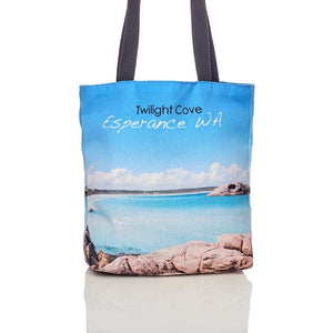 Tote Bag - Twilight