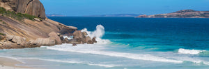 West Beach | Splash | Esperance