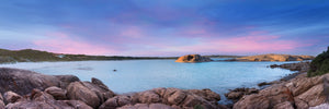 Twilight Cove - Esperance 1