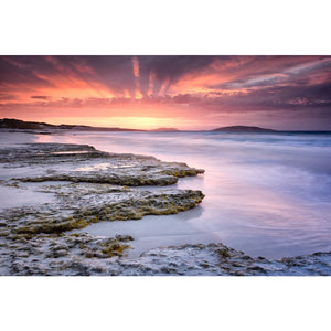 Fourth Beach - Esperance