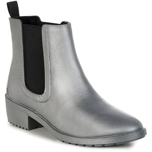 EMU Ellin Waterproof Rainboot