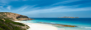 West Beach | Summer's Day | Esperance