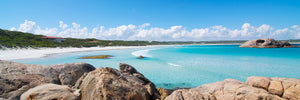 Twilight Cove Rocks | Esperance