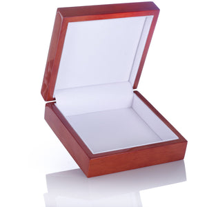 Jewellery/Keepsake Box - Wildflower