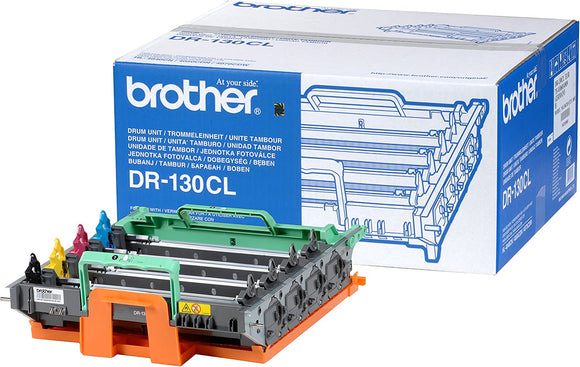 BROTHER DR-130CL Tambour DR130CL