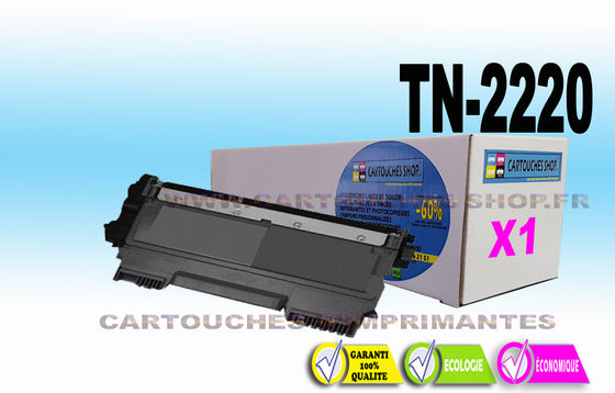 TN2220 BROTHER TN-2220