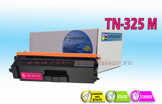 TN325 M BROTHER TN-325M