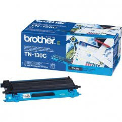 BROTHER TN-130C