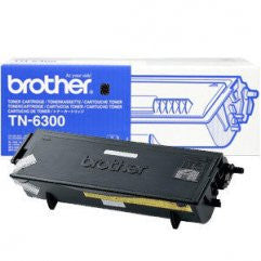 BROTHER TN-6300