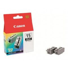 PACK CANON BCI-15
