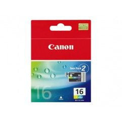 PACK CANON BCI-16