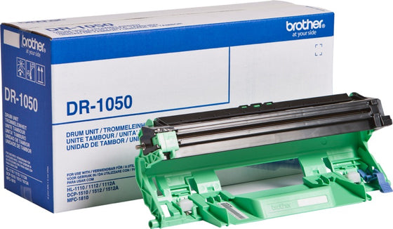 DR-1050 BROTHER DR1050