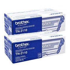 PACK BROTHER TN-2110