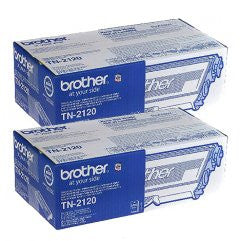 PACK BROTHER TN-2120