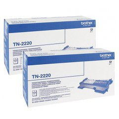 PACK BROTHER TN-2220