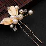 Women Hair Accessories