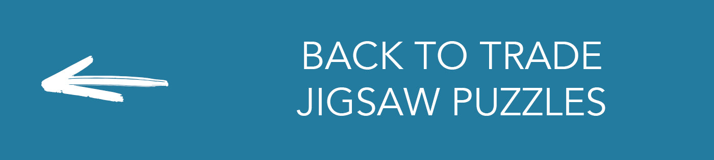 Go to Trade Jigsaw Puzzles