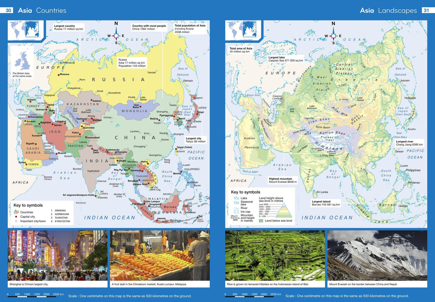 Collins primary world atlas for children schools atlases map atlases collins primary world atlas for children gumiabroncs Choice Image