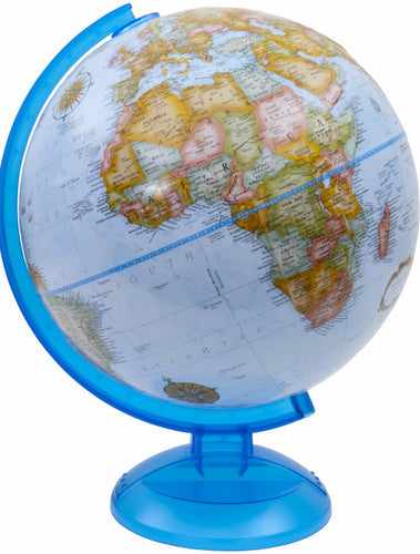 Globes - Early Learners Globe