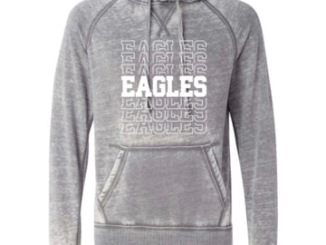 Eagles Sweatshirt