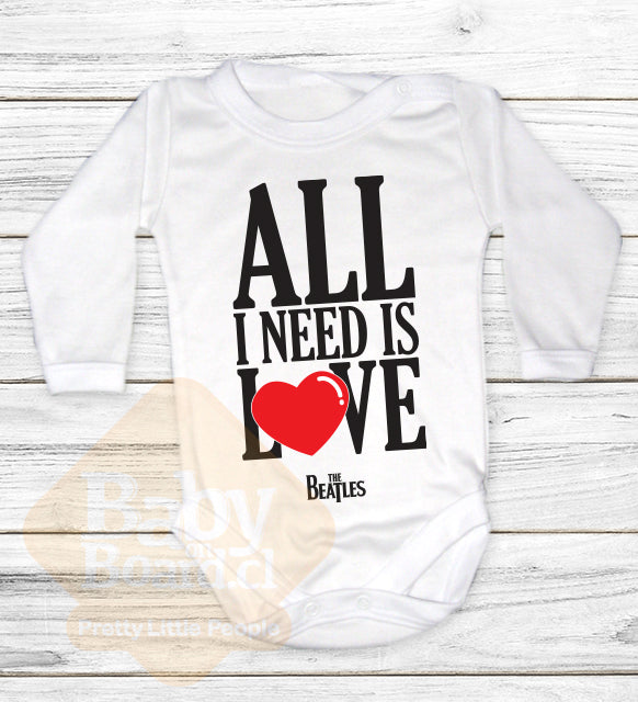 69.-  Arma tu pack All you need is love (Papá, Mamá, Hij@)