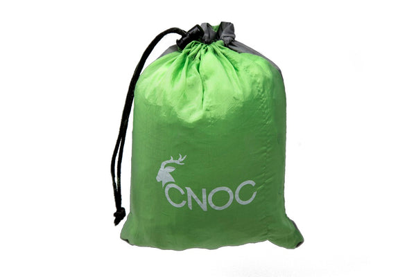 CNOC ULTRALIGHT SINGLE HÄNGEMATTE