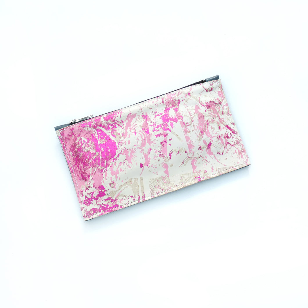 Bond Small Clutches - J D'Cruz