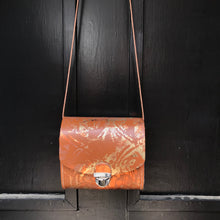 Pimlico Mini Cross Body - Click for more colours - J D'Cruz