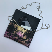 Bloomsbury Chain Bag - Click for more colours - J D'Cruz