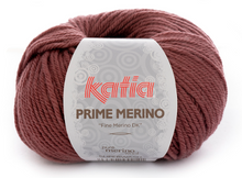 Load image into Gallery viewer, Katia Prime Merino