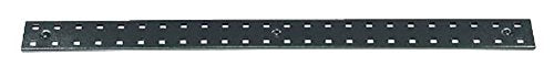 Stout Stuff GOMNTRL36 Mounting Rail, 36-Inch