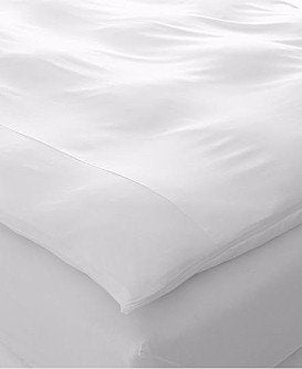 Rocky Mountain Down King Size Feather Bed Protector