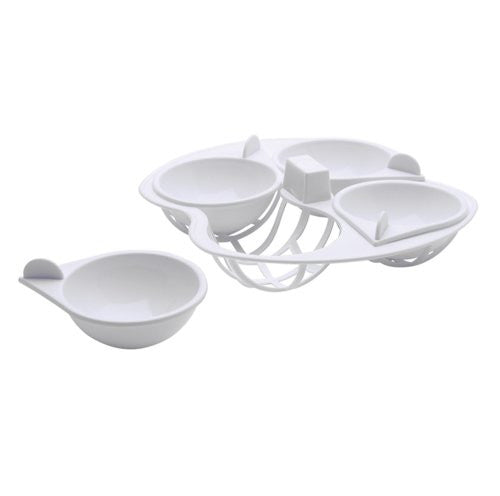 Crestware Strapped Roast Pan 18 by 26 by 4-1//2-Inch Crestware Commercial Kitchen SRP
