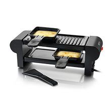 Boska Holland Milano Collection Mini Raclette Set
