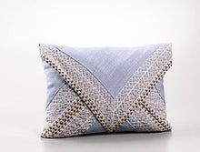 Calvin Klein Envelope Pillow By Home