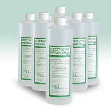 Electrolysis Enhancer   16 Fl. Oz. (6 Bottles/Pack),Bogo, Order Today To Get An Extra Bottle At No A