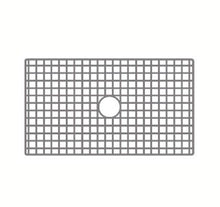 Whitehaus Collection Whncmap3321 G Accessories Kitchen Grid, Stainless Steel