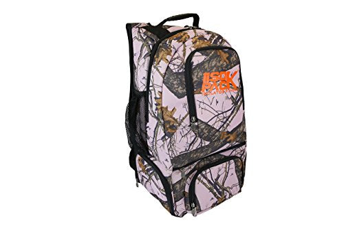Fashion Appalachian Autumn Elastic Suitcase Protector Fits 26-28 Inch Luggage Cover Travel