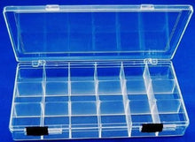 Clear View Storage Case   8