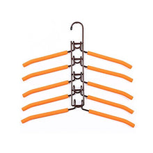 Multi-Purpose Hangers,Multilayer Hangers/Adult