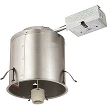 Lithonia Lighting L7XR R6 6in. Contractor Select Indancescent