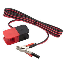 Charger extension cord 55 062