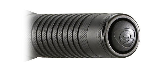 Streamlight 74750 Strion Led High Lumen Rechargeable Professional Flashlight Without Charger   500 L