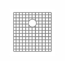 Whitehaus Collection Whncm3720 Eqg Accessories Kitchen Grid, Stainless Steel